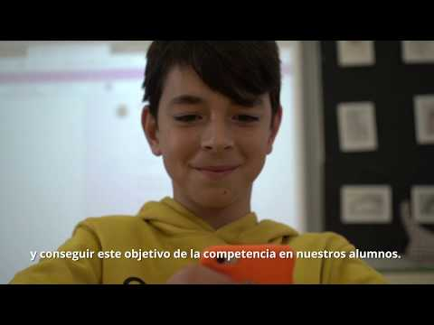 Eduteca, la plataforma de ODILO que fomenta el hábito lector en los colegios de Islas Baleares
