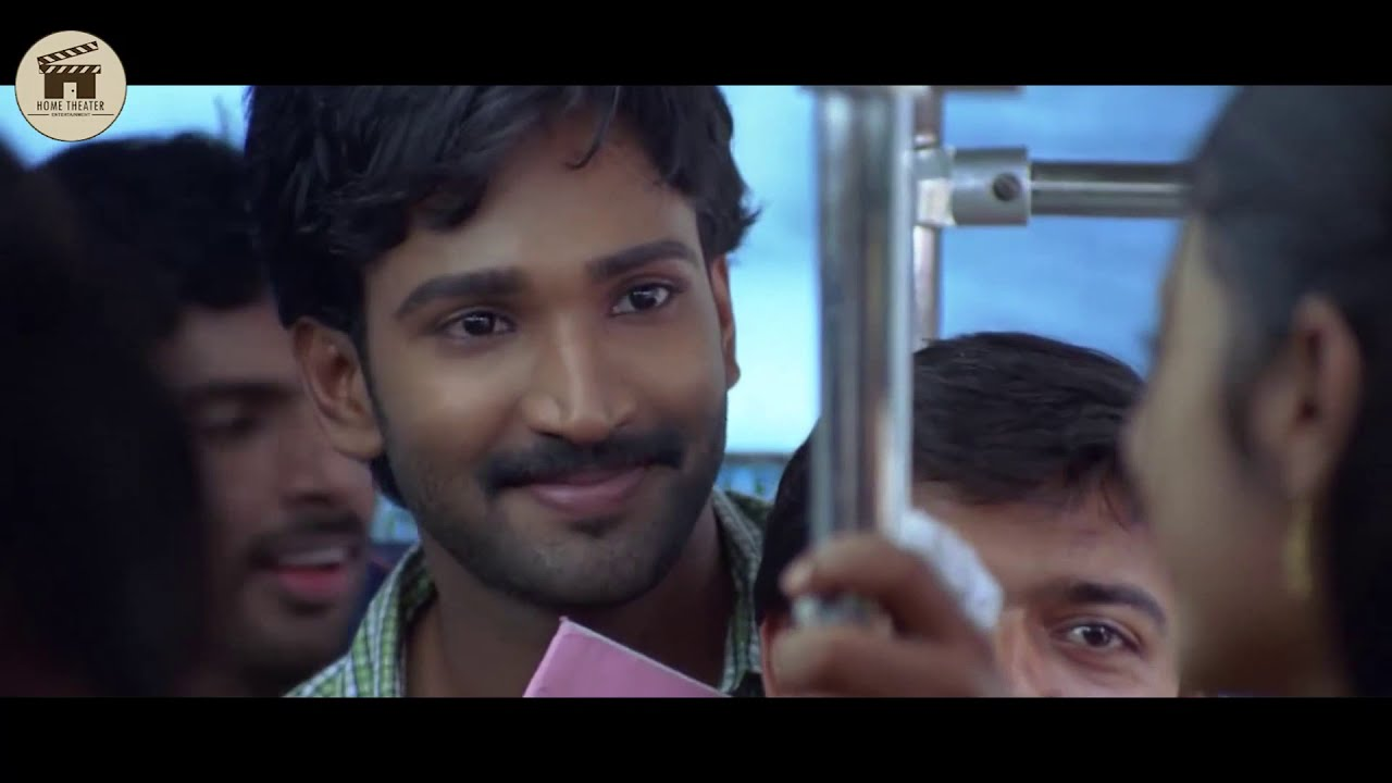 Sindhu Menon, Aadhi, Saranya Mohan Recent Suspense Thriller | 2020 Hd Movies | Home Theatre