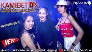 Download Lagu DJ DANCE MONKEY 2020 BREAKBEAT REMIX TERBARU BASS NYA SUPER OLENG mp3