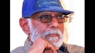 Celebrities Condole Balu Mahendra