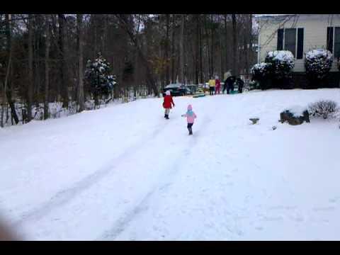 video-2010-01-30-15-45-20