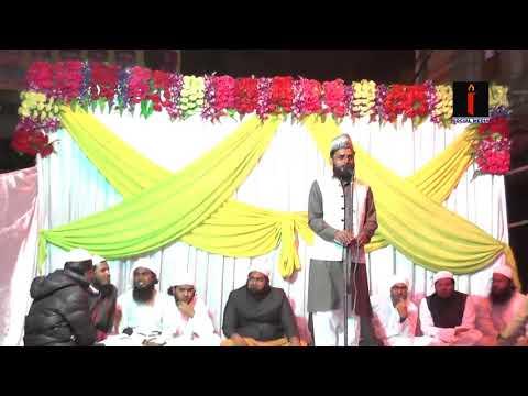 Waris Warsi Natiya Program [PART-02] Nagpur Mulim Pura