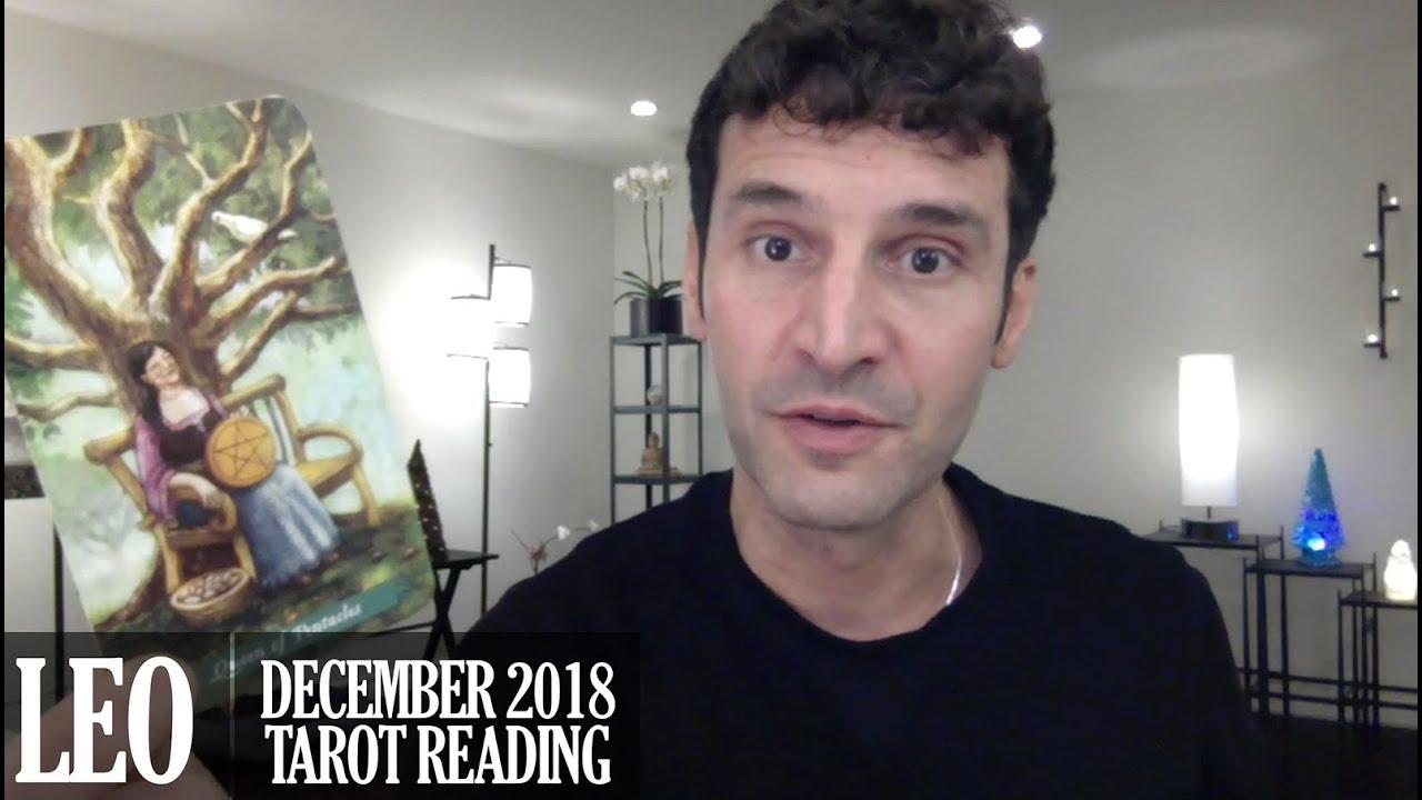 Best Tarot Card Readings & Horoscopes On YouTube 2018