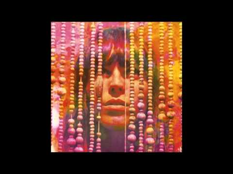 Melody's Echo Chamber - Be Proud Of Your Kids