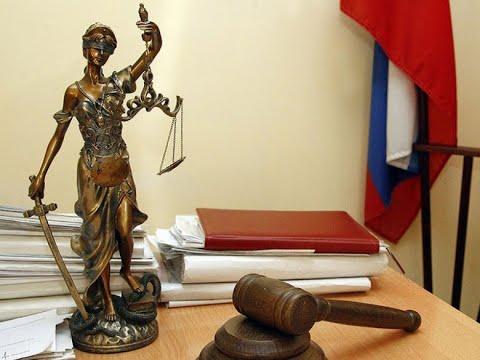 Верховный суд уточнил, кому в период самоизоляции можно ездить без прав