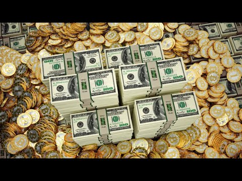 Best Secret to turn $500 in crypto into BIGGER money! Binance Exchange Secret