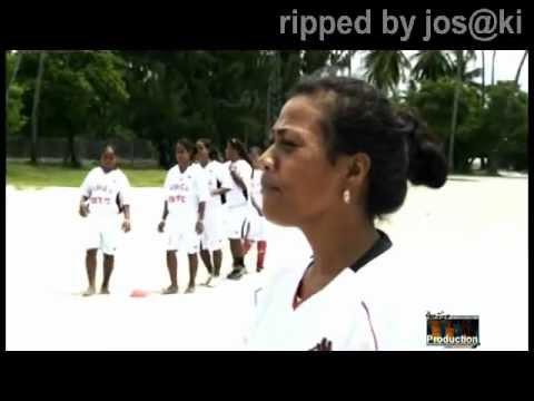 BCT Ladies Soccer Team Bakaa,uatya, unclefan ft Abikara by jos@ki