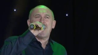 Богдан Пришляк Вкрадена любов