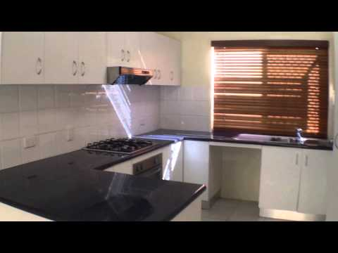 """Property Management Brisbane"" 3BR/2.5BA by ""St Lucia Property Management"""