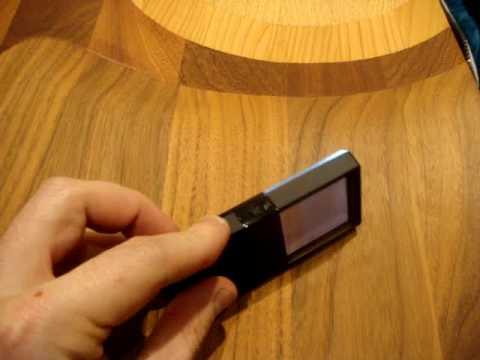 Sony Ericsson Xperia Pureness Cellulare-Magazine.it (Ita)