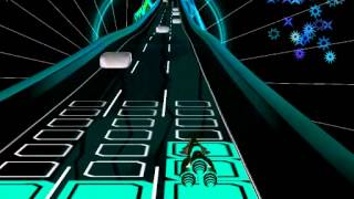 [AUDIOSURF] 14-8-12 Cat People (Putting Out Fire) - David Bowie