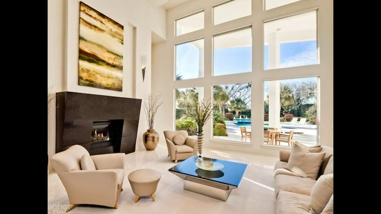 Captivating Best Beautiful Modern Western Home Interior Design Ideas!! Amazing  Decoration!!   YouTube