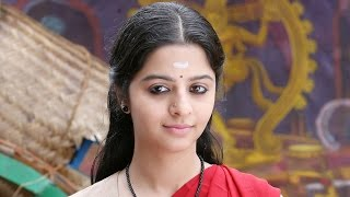 Vedhika Invites her fans to watch Kaaviya Thalaivan | Galatta Tamil