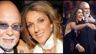 Céline Dion - Only One Road *In Loving Memory René Angélil*