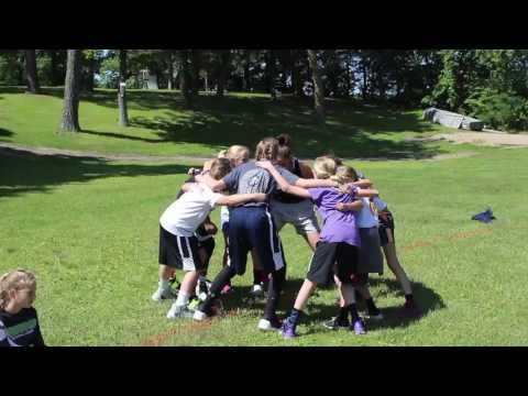 2017 Illinois - Team Cheer