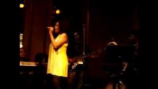 Baixar Vanessa Jackson - If I ain't got you