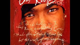 Ja Rule (I Cry) Instrumental (HQ)