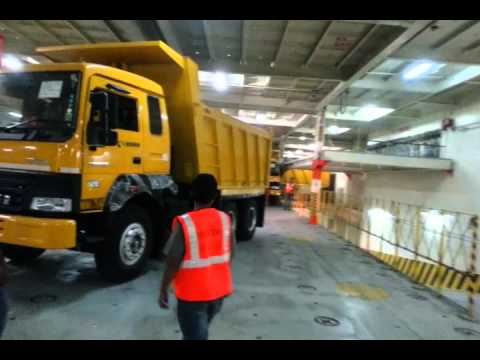 full download crazy drive epi 12 volvo eicher joint venture terra 25 hd multi accueil tipper. Black Bedroom Furniture Sets. Home Design Ideas