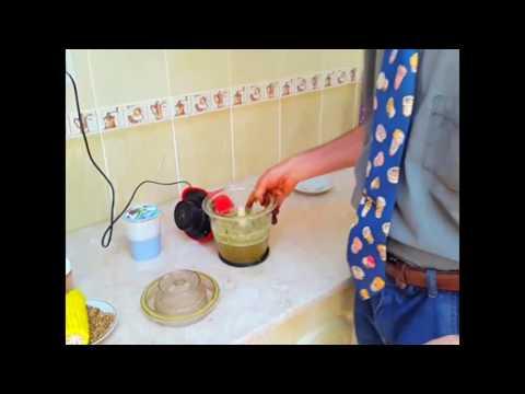 видео: Глисты, лямблии. Снижен иммунитет. Рак. Практический метод излечения в домашних условиях.