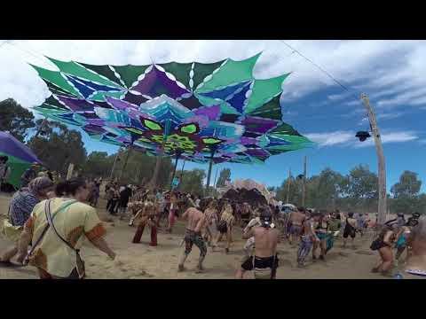 Our little-big trip to Babylon Festival 2017 :)