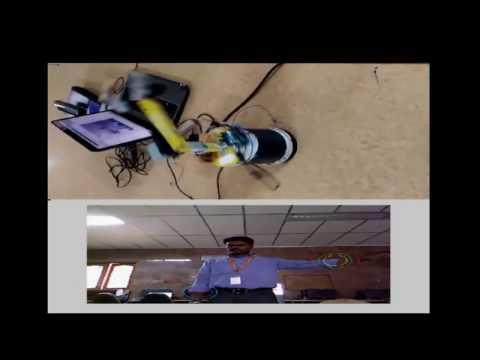 matlab simulink arduino tutorial pdf