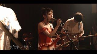 バンド「白波多カミン with Placebo Foxes」の結成を記念して2015.05.22...