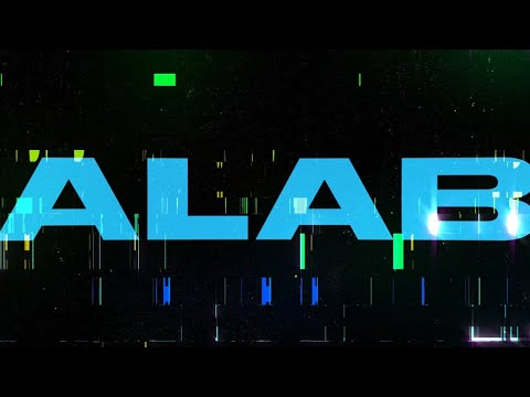 Download [Lyric Video] SB19 - ALAB (Burning)