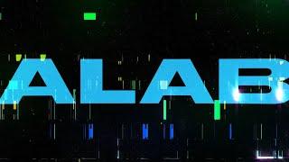 [Lyric Video] SB19 - ALAB (Burning)