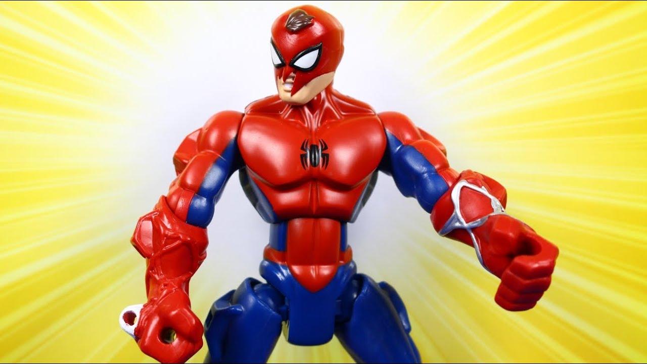 Бренд. Hasbro (51). Hero mashers (1). Majorette (1). Цена: 1399 руб. Фигурка hasbro титаны: мстители в ассортименте · оставить первый отзыв. Цена: