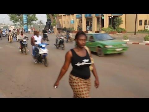 Burkina faso, BILAN DES ACTIONS POUR LE DÉVELOPPEMENT