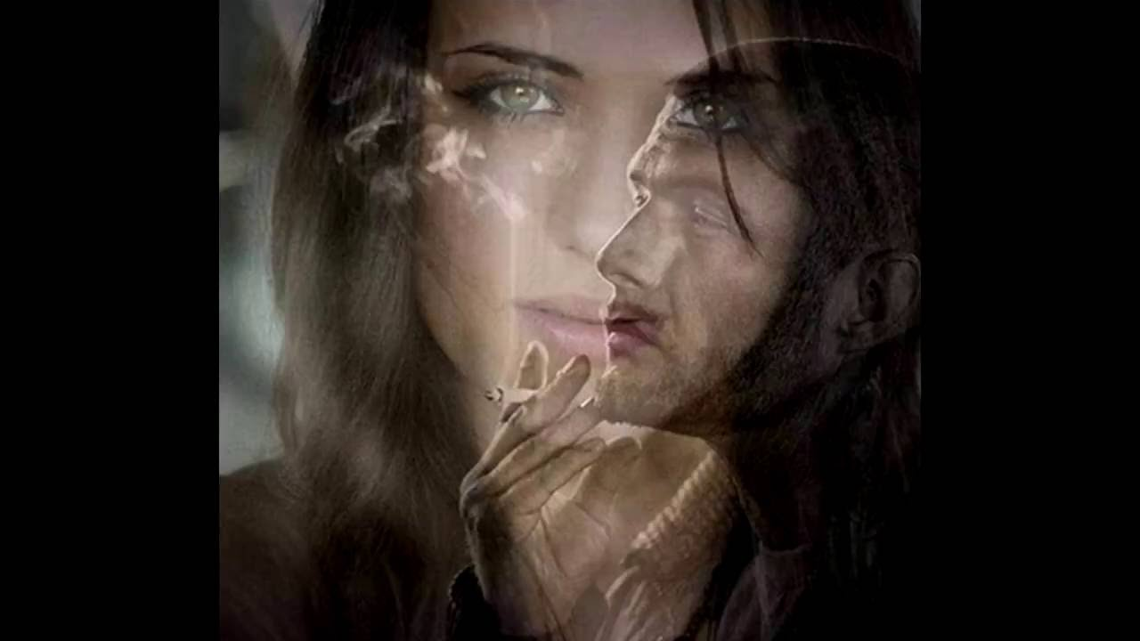Сделать больно или приятно, Как сделать больно человеку? Как уйти красиво чтобы 15 фотография