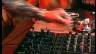 Musica Si ( Scorpia on tour con Dj,Neil y Dj.Nano )