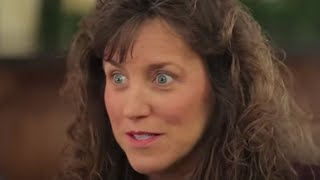 the-craziest-duggar-family-moments-you-never-got-to-see-on-tv