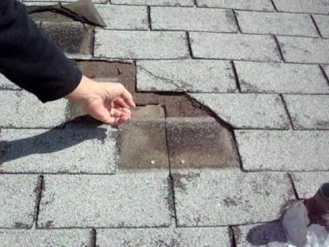 Denver Roofing | 303 335 0756 | Denver Roofing | Companies | Contractors |  Company | Repair