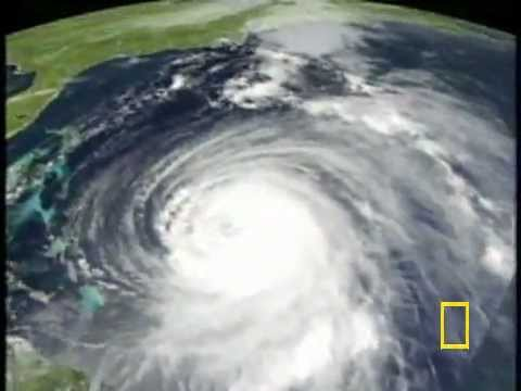 Earth: Climate and Weather - National Geographic - 24hToday