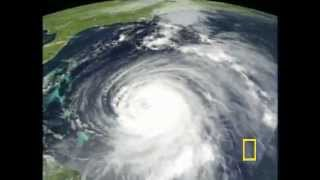 Repeat youtube video Earth: Climate and Weather - National Geographic - 24hToday