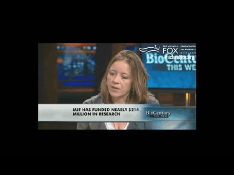 Katie Hood Talks Venture Philanthropy on BioCentury TV