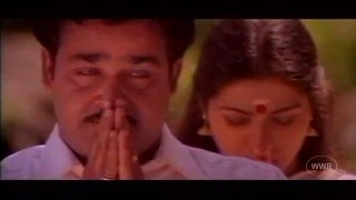 Aattarambile Kombile HD | Kalapani Mohanlal | Tabu Evergreen Melody