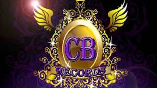 Matador Remix Ñengo Flow & Jory - Dj Eder Mix Ft. Dj Hugo Mix Colectivo CB Records Crew 2012