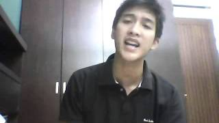 yovie n nuno galau -cover-