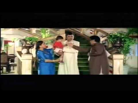 Taqdeerwala movie song phool jaisi muskan teri / Religious
