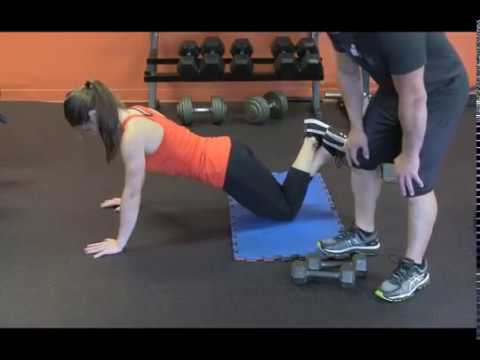 Flabby Arm Workout FIX FOR WOMEN. Quick Home Workout to Get Lean, Tone and Fit Arms