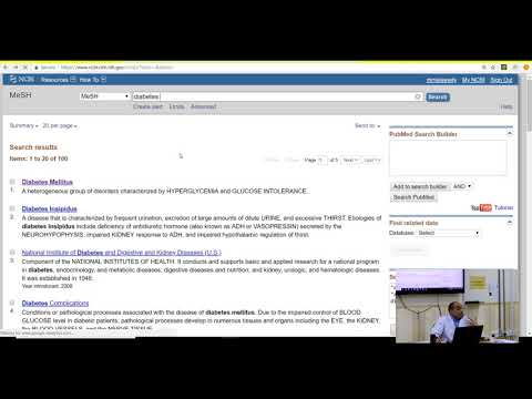 pubmed:-the-shortest-ways-for-relevant-search!