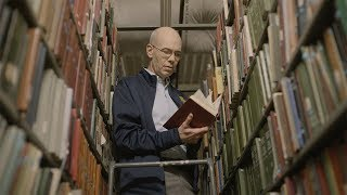 Google Books: 15 years of preserving knowledge from around the world