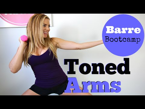 toned-arms-workout- -barre-bootcamp