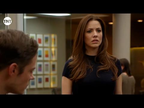 Victims of Love - Ewing Global IPO | Dallas | TNT