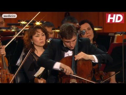 #TCH15 - Winners Concert I: Andrei Ionuț Ioniță