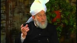 Urdu Tarjamatul Quran Class #158, Surah Maryam verses 1-41, Islam Ahmadiyyat