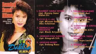 Download lagu Rambut Sama Hitam Iis Dahlia Full