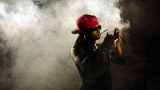 Women Lie, Men Lie - Lil Wayne & Yo Gotti [New] Plus DOWNLOAD